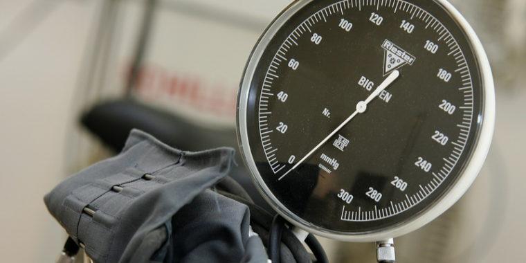 tlak stevec_IX8L3868
